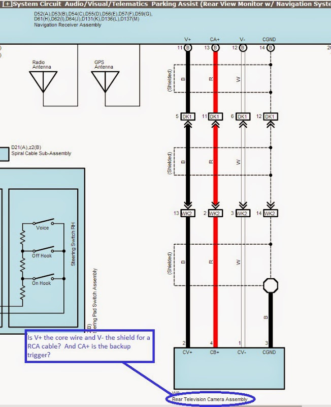 Marvelous 07 R1 Wiring Diagram Basic Electronics Wiring Diagram Wiring Cloud Loplapiotaidewilluminateatxorg