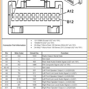[SCHEMATICS_4HG]  Tahoe Radio Wiring Schematics - Fuse Box Diagram 03 F 350 Super Duty for Wiring  Diagram Schematics | 2002 Trailblazer Radio Wiring Diagram |  | Wiring Diagram Schematics