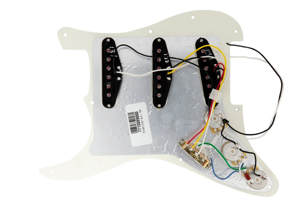 [DIAGRAM_38DE]  MV_5316] Fender Strat Pickguard Hsh Wiring Download Diagram   Fender Classic Player 50s Stratocaster Wiring Diagram      Joni Semec Mohammedshrine Librar Wiring 101