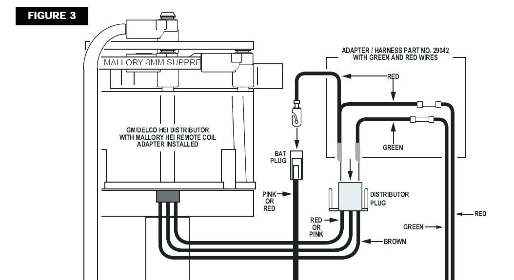 Hf 8222  Mallory 9000 Wiring Wiring Diagram