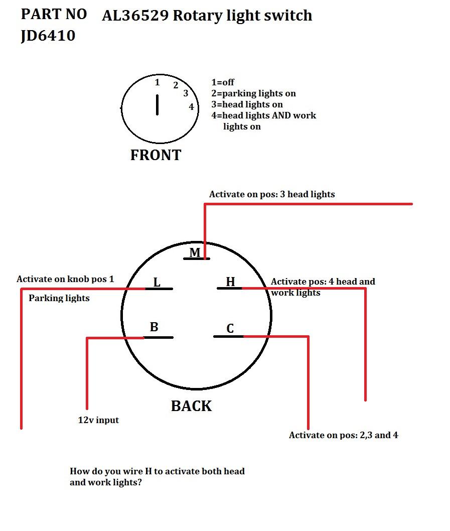 ZA_8772] John Deere Headlight Switch Wiring Diagram Free Image Wiring  Diagram Wiring DiagramCran Piot Minaga Hapolo Exmet Awni Eopsy Peted Oidei Vira Mohammedshrine  Librar Wiring 101