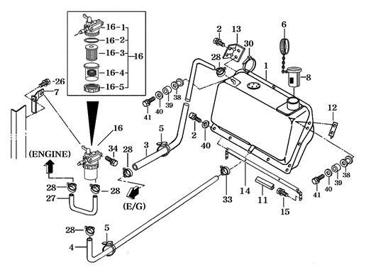 Lx 8123 4530 Mahindra Wiring Diagram Download Diagram