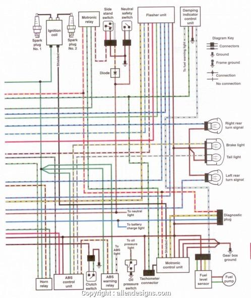DIAGRAM] R 1150 Gs Electrical Circuit Diagrams FULL Version HD Quality  Circuit Diagrams - AVDIAGRAMS.VILLALARCO.IT | Bmw R 1150 Gs Wiring Diagram |  | Diagram Database - villalarco.it