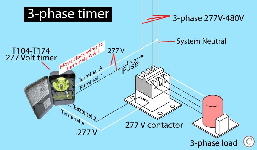 t103 clock wiring diagram pool sn 2694  photocell wiring diagram on intermatic time clock wiring  photocell wiring diagram on intermatic