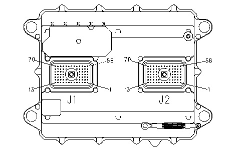 c15 cat ecm pin wiring diagram free download c15 wiring schematic e27 wiring diagram  c15 wiring schematic e27 wiring diagram