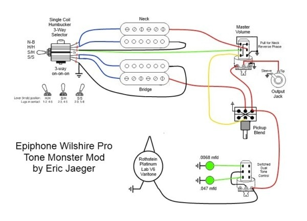 epiphone les paul special 2 wiring diagram lv 5729  special wiring diagram epiphone les paul special wiring  wiring diagram epiphone les paul