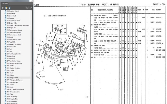 Ford Au Ignition Wiring Diagram - 3 Phase Buck Boost Transformer Wiring  Diagram - dumble.nescafe.jeanjaures37.fr | Ford Falcon Au Wiring Diagram |  | Wiring Diagram Resource