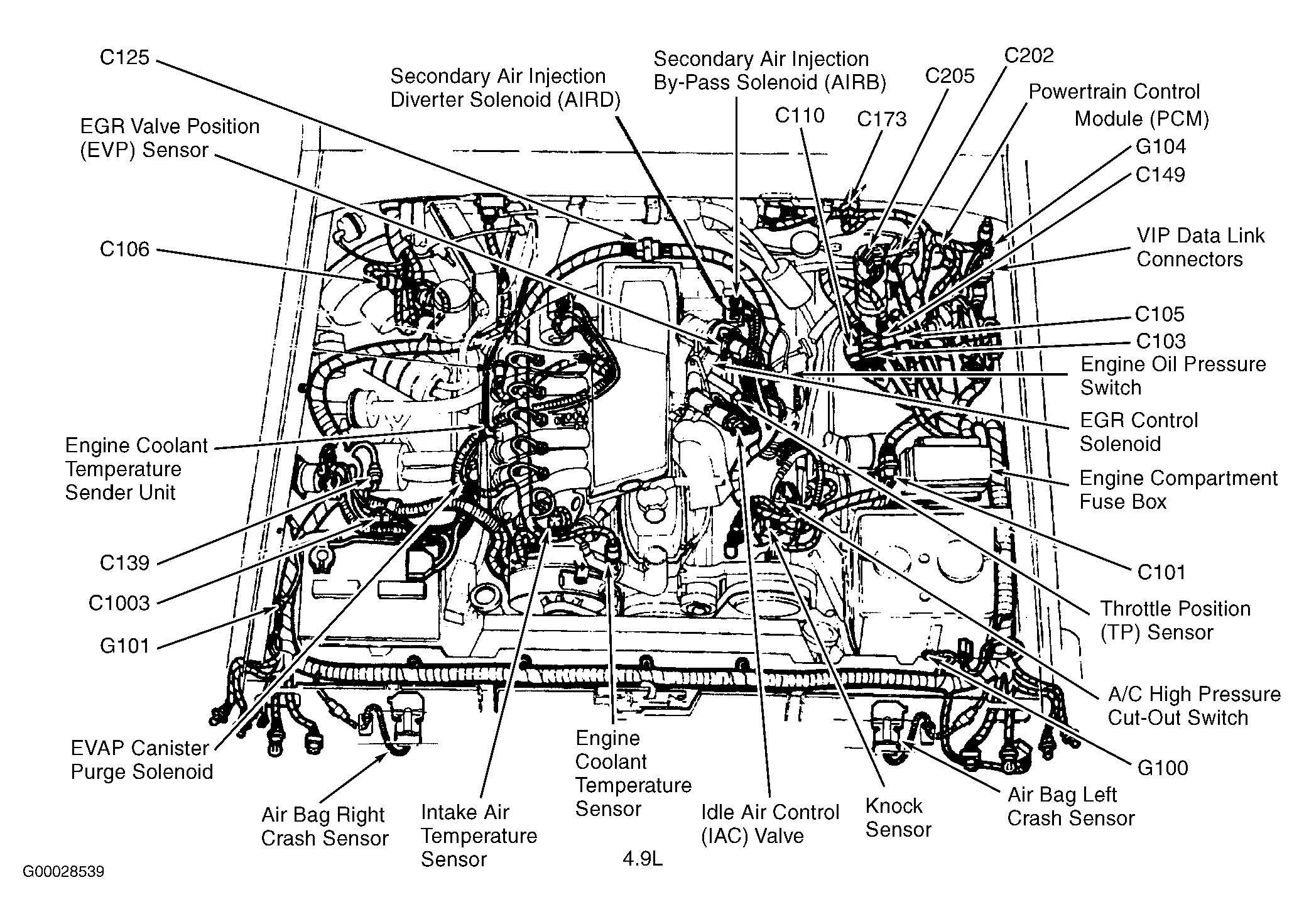 s10 engine wiring diagram nt 3153  oldsmobile bravada engine diagram download diagram  oldsmobile bravada engine diagram