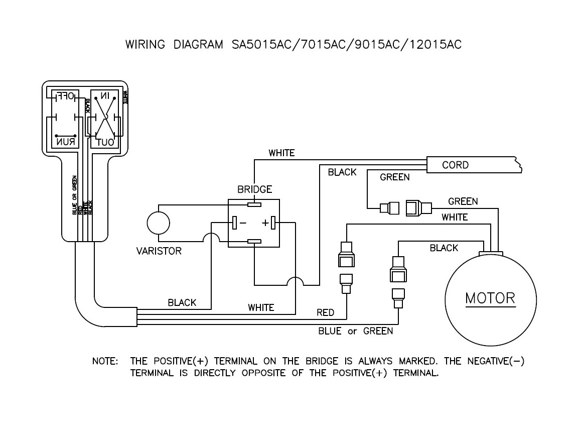 db_3218] electric winch switch wiring diagram schematic wiring  genion hendil mohammedshrine librar wiring 101