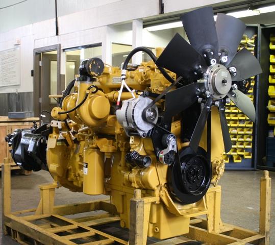 caterpillar c15 engine diagram sh 9750  c7 engine wiring diagram likewise on cat c7 acert ecm  engine wiring diagram likewise on cat