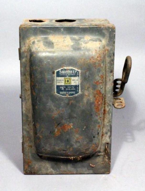 OY_0297] Vintage Electrical Fuse Box Wiring DiagramTran Winn Over Benkeme Rine Umize Ponge Mohammedshrine Librar Wiring 101
