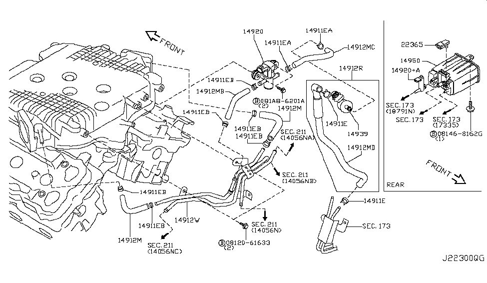 Diagram Of 2008 Infiniti Engine Wiring Diagram Nsme Nsme Lechicchedimammavale It