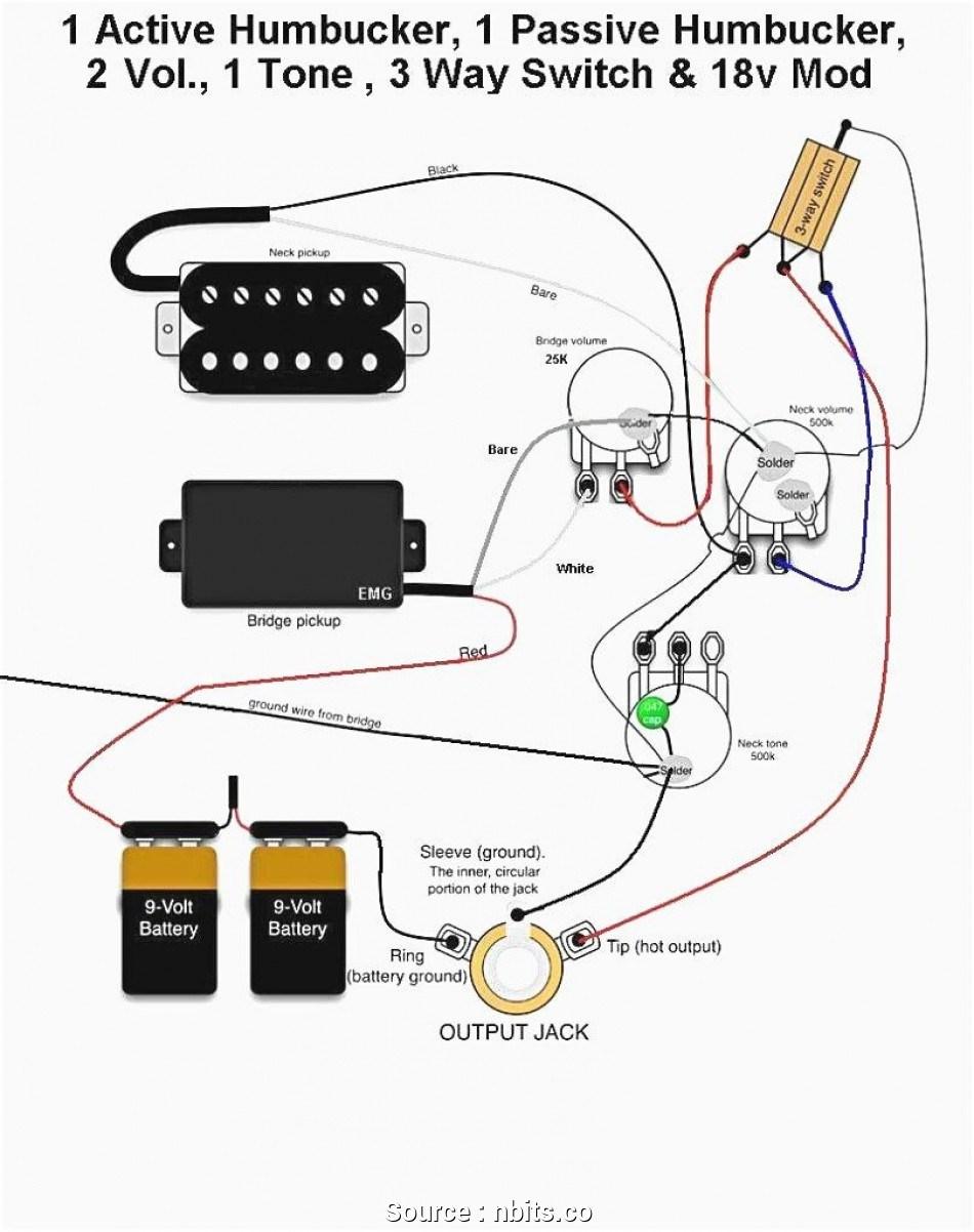 en_9471] ricerche correlate a emg 81 85 wiring diagram schematic wiring  kapemie isra mohammedshrine librar wiring 101