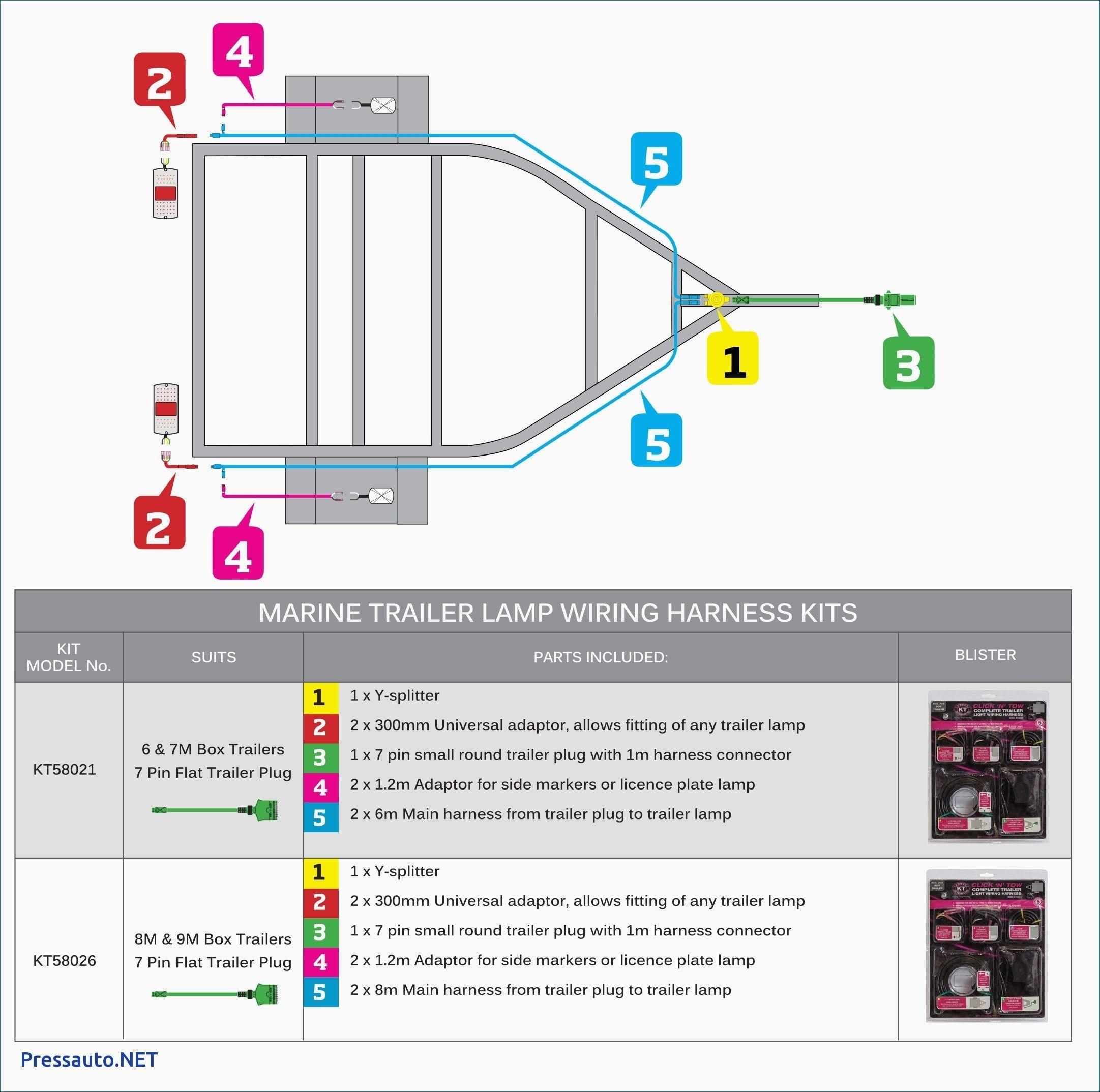Kb 8186 Wiring Diagram Nz Trailer Plug Wiring Diagram 7 Pin Round Wiring Download Diagram