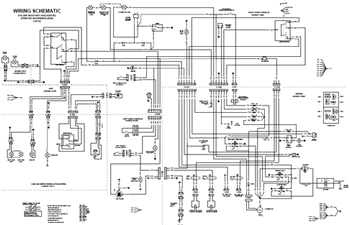 Bobcat 773 Wiring Schematic - 03 Ford Windstar Fuse Diagram -  light-switch.tukune.jeanjaures37.frWiring Diagram Resource