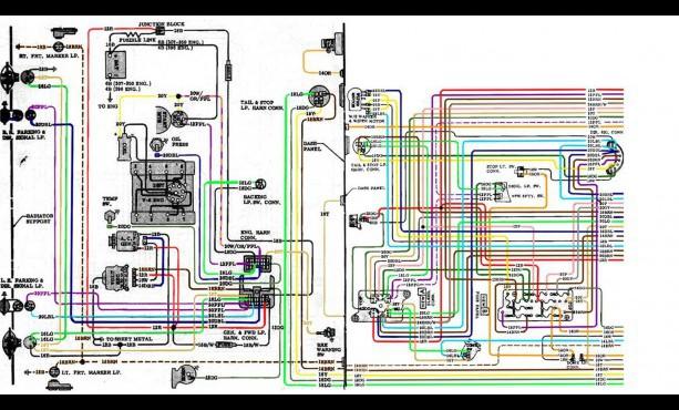 Fantastic Premium Np300 Headlight Wiring Diagram Nissan Navara Trailer Wiring Wiring Cloud Rdonaheevemohammedshrineorg