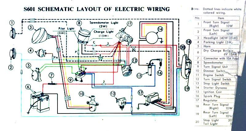 Hyosung Gv250 Wiring Diagram - Mercedes 230 Slk Wiring Diagrams -  peugeotjetforce.tukune.jeanjaures37.fr   Hyosung Wiring Diagram      Wiring Diagram Resource