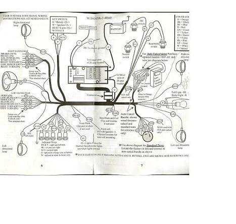 [DIAGRAM_3US]  AL_7020] New Yorker Wiring Diagram Get Free Image About Wiring Diagram  Wiring Diagram | Forklift Turn Signal Wiring Diagram |  | Phil Benkeme Mohammedshrine Librar Wiring 101