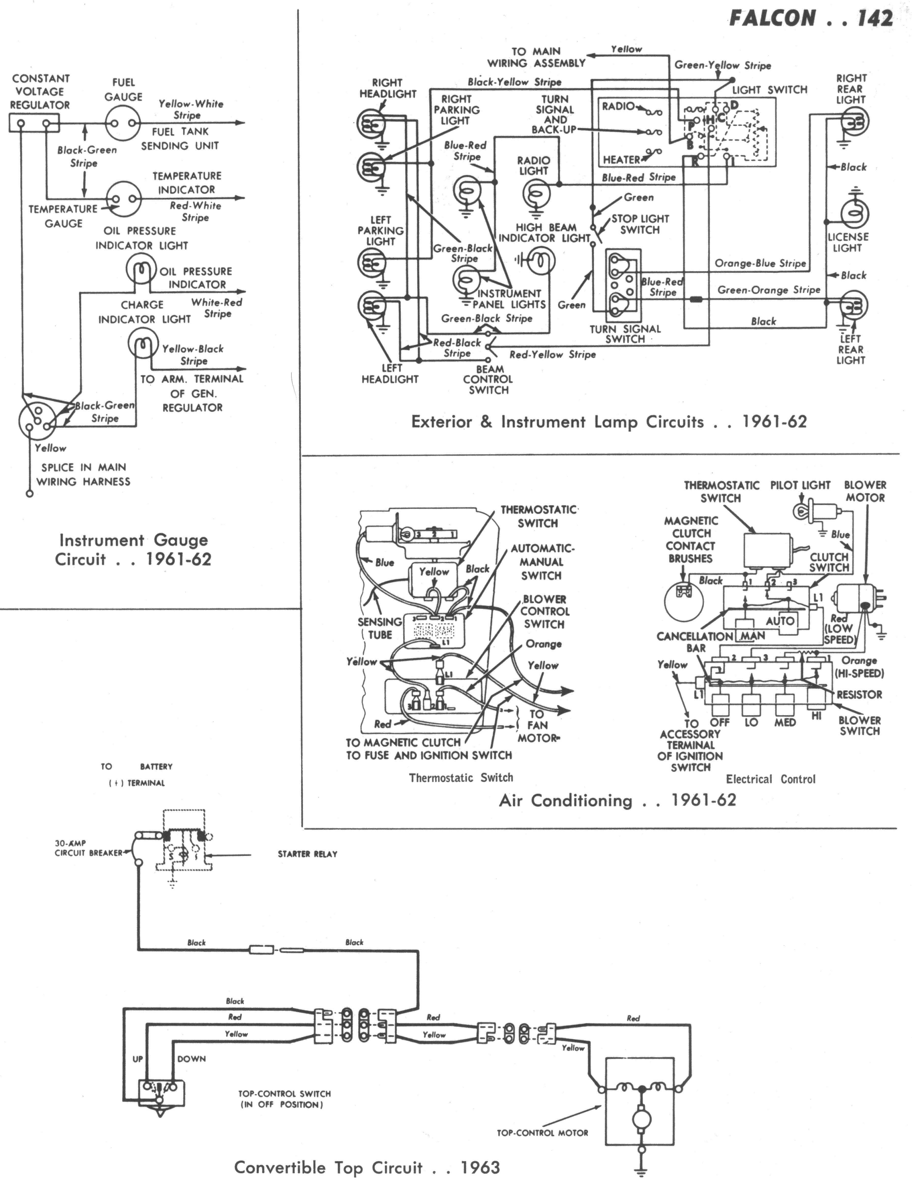 2005 isuzu npr wiring diagram wv 5375  isuzu npr wiring diagram additionally 1965 ford falcon  wv 5375  isuzu npr wiring diagram