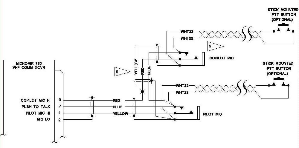 Awe Inspiring Microphone Plug Wiring Diagram Basic Electronics Wiring Diagram Wiring Cloud Intelaidewilluminateatxorg