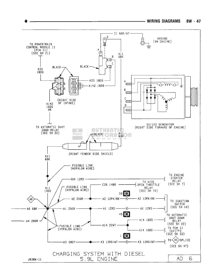 [DIAGRAM_09CH]  XR_6728] Well As Dodge Wiring Diagrams Together With Lowered Dodge D150  Trucks Schematic Wiring | 1989 Dodge Ram Van Wiring |  | Gue45 Phil Kicep Mohammedshrine Librar Wiring 101