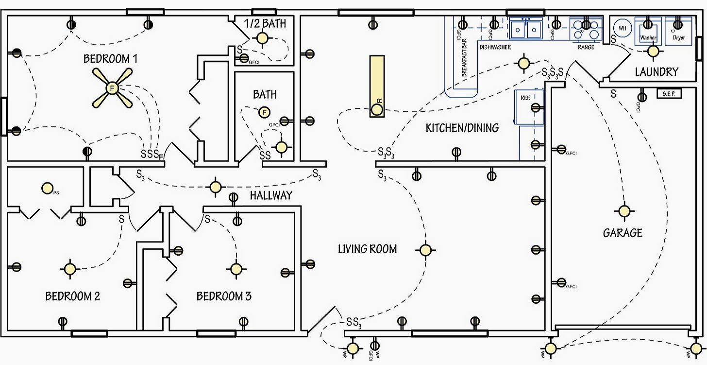 [DIAGRAM_3US]  VR_9377] As Well House Floor Plans On Home Electrical Wiring Diagram In  India Schematic Wiring   House Floor Plan Electrical Wiring Diagram      Xeira Hyedi Mohammedshrine Librar Wiring 101