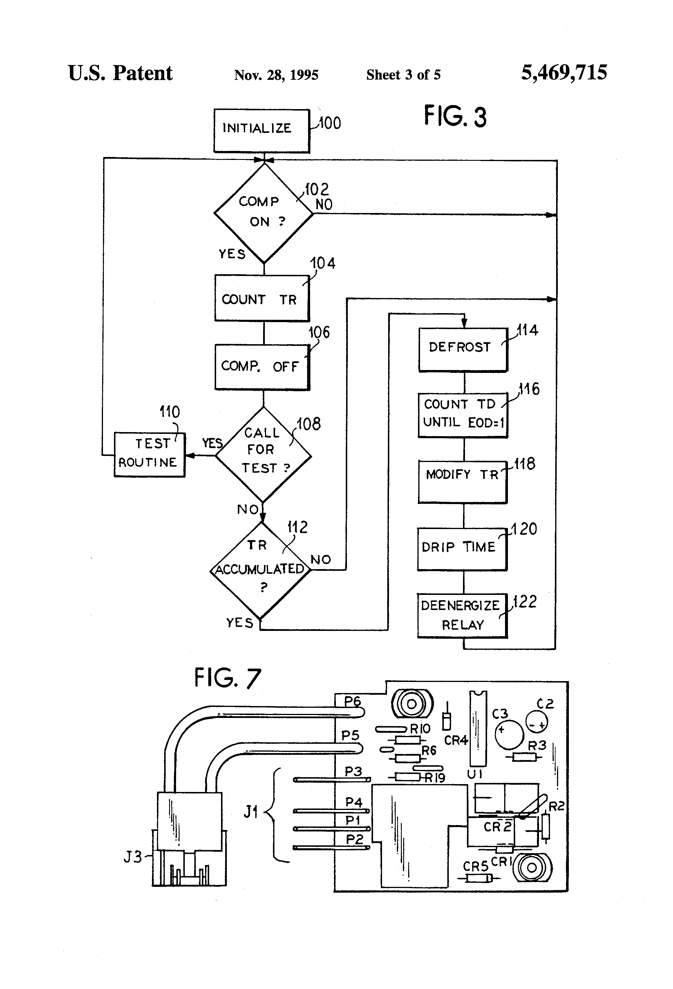 whirlpool freezer wiring diagram da 7795  defrost timer wiring diagram additionally whirlpool  da 7795  defrost timer wiring diagram