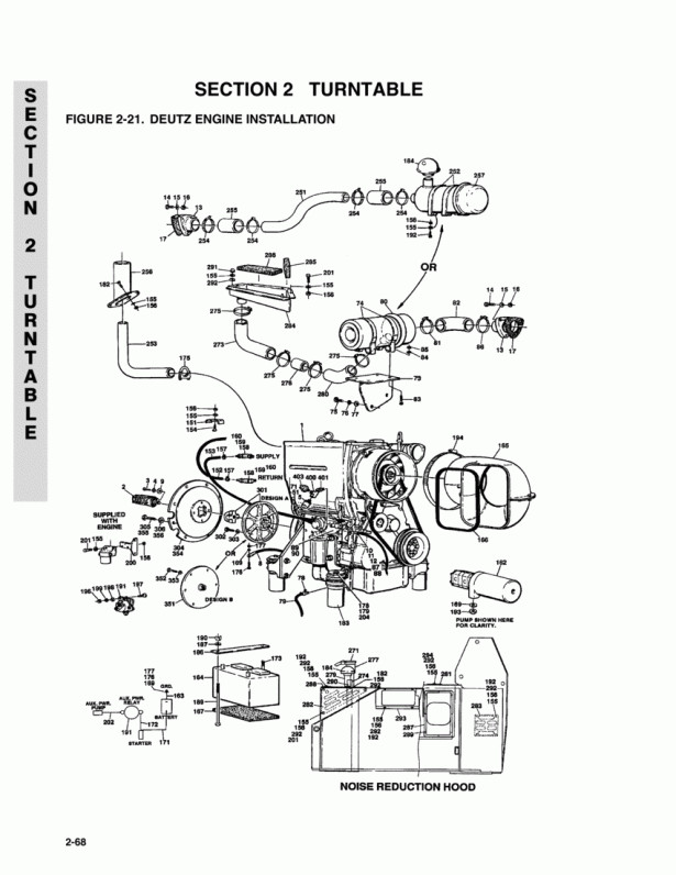 [DIAGRAM_4PO]  YX_4445] Diagram Furthermore Hesston Parts Diagram On Deutz Engine Wiring  Free Diagram | Deutz Engine Schematics |  | Mill Gue45 Mohammedshrine Librar Wiring 101