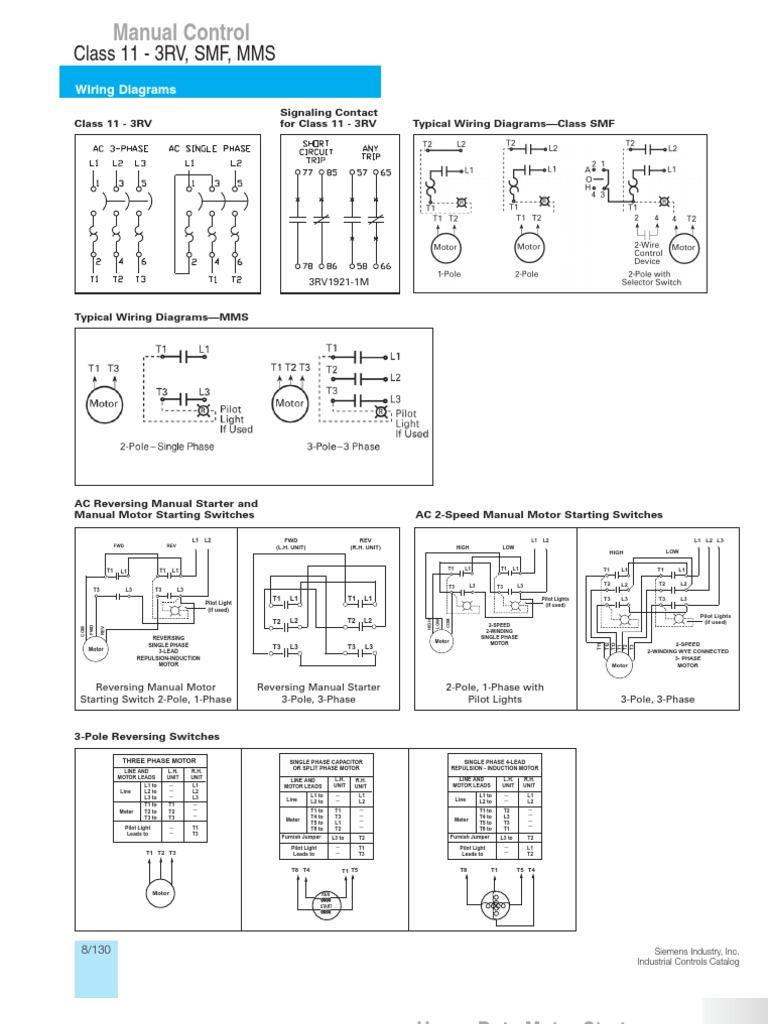 KE_7628 Motor Starter Wiring Diagram Furthermore Motor Starter Wiring  Diagram Download Diagram [ 1024 x 768 Pixel ]