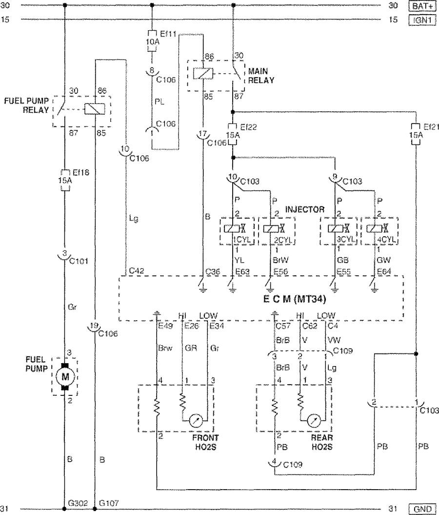 HS_8502] Suzuki Reno Wiring Diagram Wiring DiagramInrebe Trons Mohammedshrine Librar Wiring 101