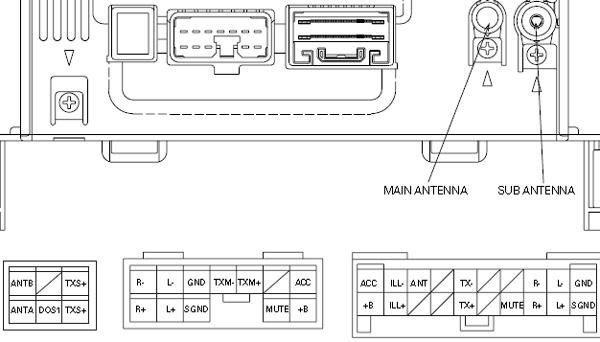 [DIAGRAM_38IU]  ZE_0980] 1993 Lexus Sc300 Radio Wiring Diagram Wiring Diagram   Lexus Sc300 Radio Wiring      Benol Garna Mohammedshrine Librar Wiring 101