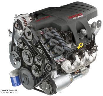 Excellent 2000 Buick 3800 Series 2 Engine Vacuum Diagram Wiring Diagrams For Wiring Cloud Licukshollocom