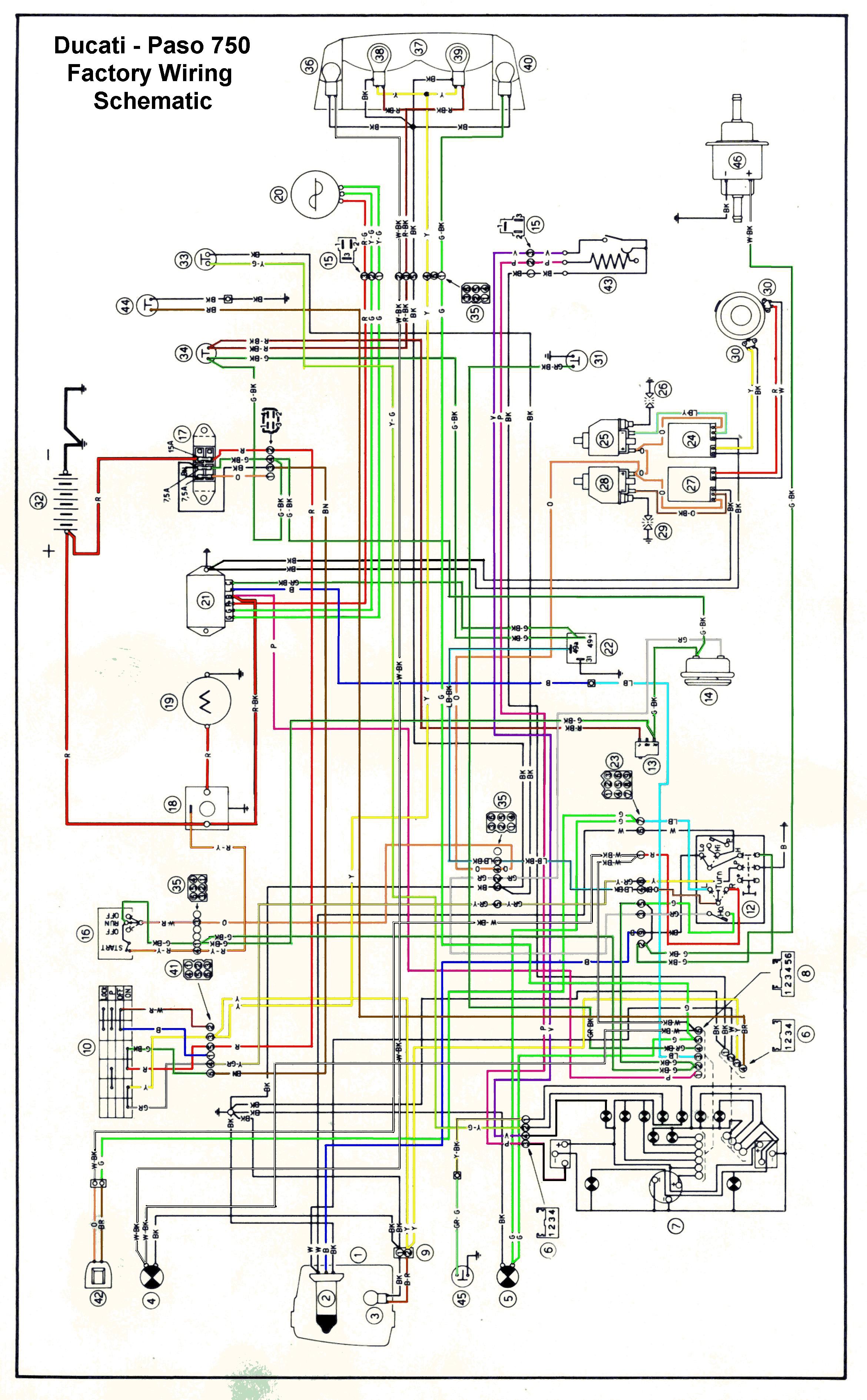 GG_0642] Bmw E21 Wiring Harness Schematic WiringCoun Boapu Mohammedshrine Librar Wiring 101