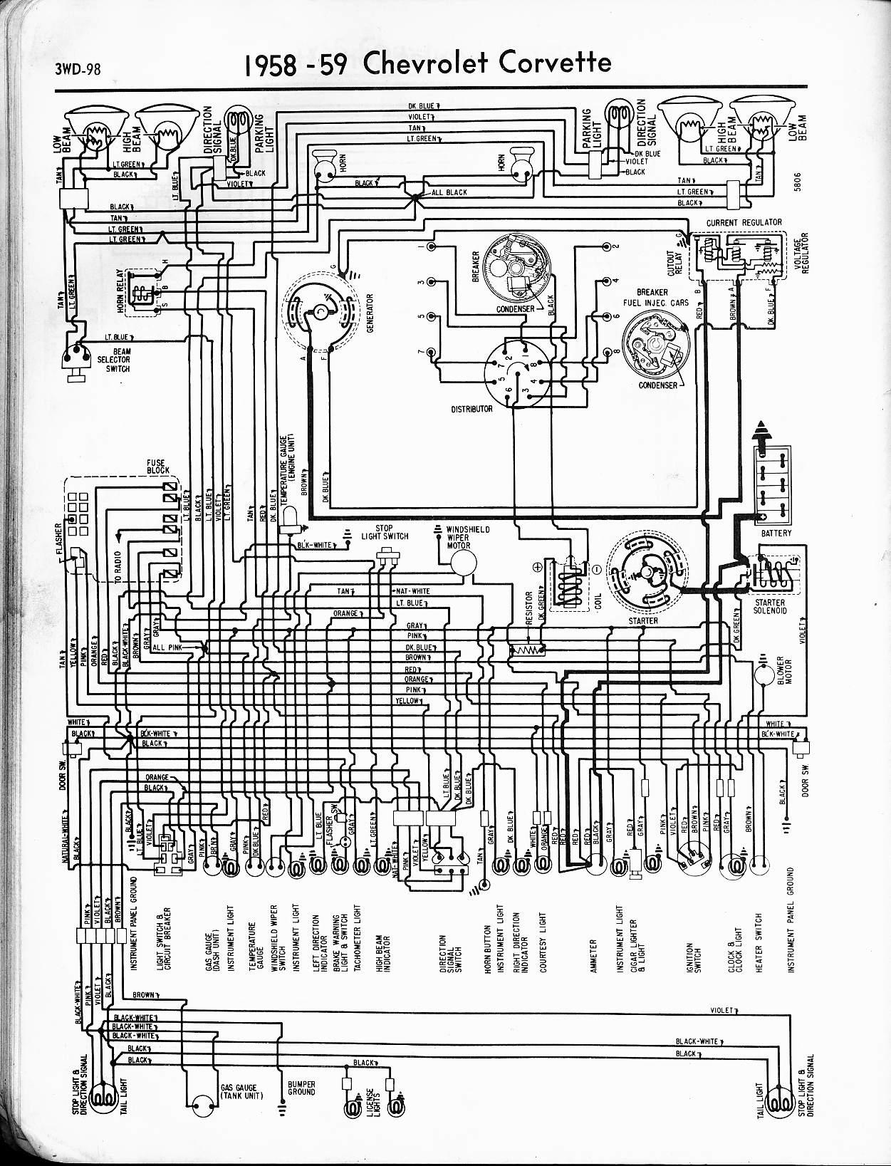 1958 pontiac chieftain wiring diagram dr 3689  1965 chevelle wiring diagram  dr 3689  1965 chevelle wiring diagram