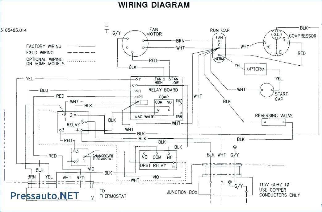 rheem air conditioner wiring diagram wo 9375  wiring diagram view diagram rheem thermostat wiring  diagram rheem thermostat wiring