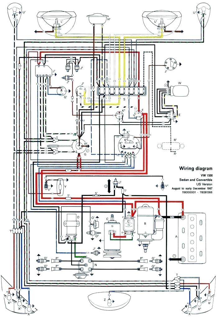 Mx 1828 2005 Beetle Fuse Diagram Download Diagram