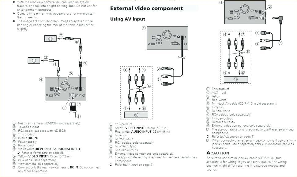 pioneer avic n1 wiring diagram oc 3870  diagram as well as radio wiring diagram also pioneer avic  radio wiring diagram also pioneer avic