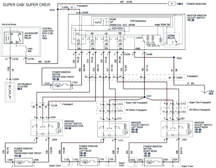 1990 Dodge W250 Parts Diagram Wiring Schematic Wiring Diagram Session Session Lionsclubviterbo It