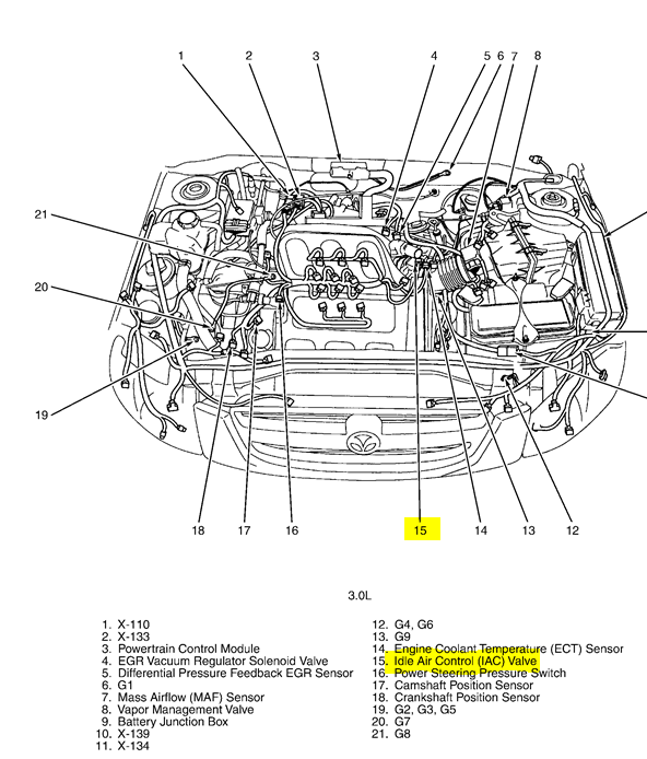 mazdaspeed 6 engine diagram mazdaspeed 6 engine diagram wiring diagram data  engine diagram wiring diagram