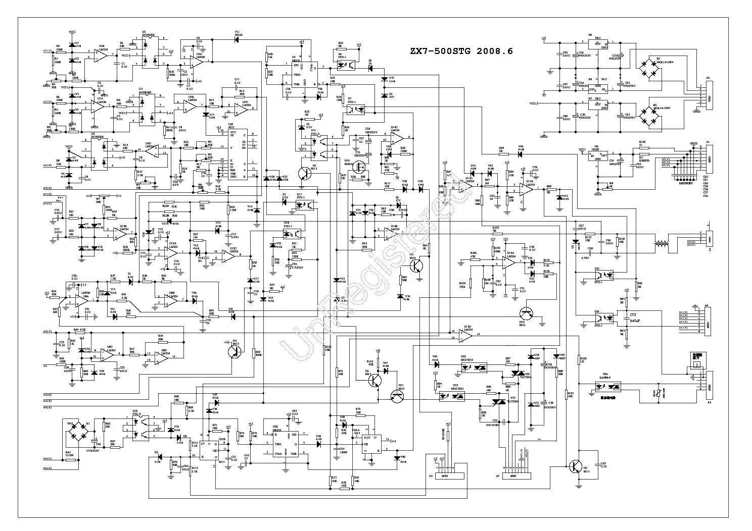 cv_4216] wiring for a mig welder free download wiring diagram ...  dadea hendil mohammedshrine librar wiring 101