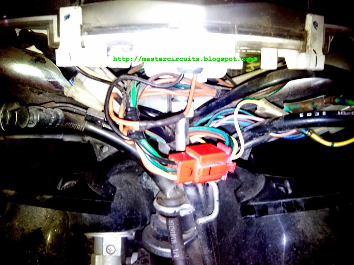 Awe Inspiring Daytona Cdi Wiring Diagram Daytona Circuit Diagrams Basic Wiring Cloud Orsalboapumohammedshrineorg