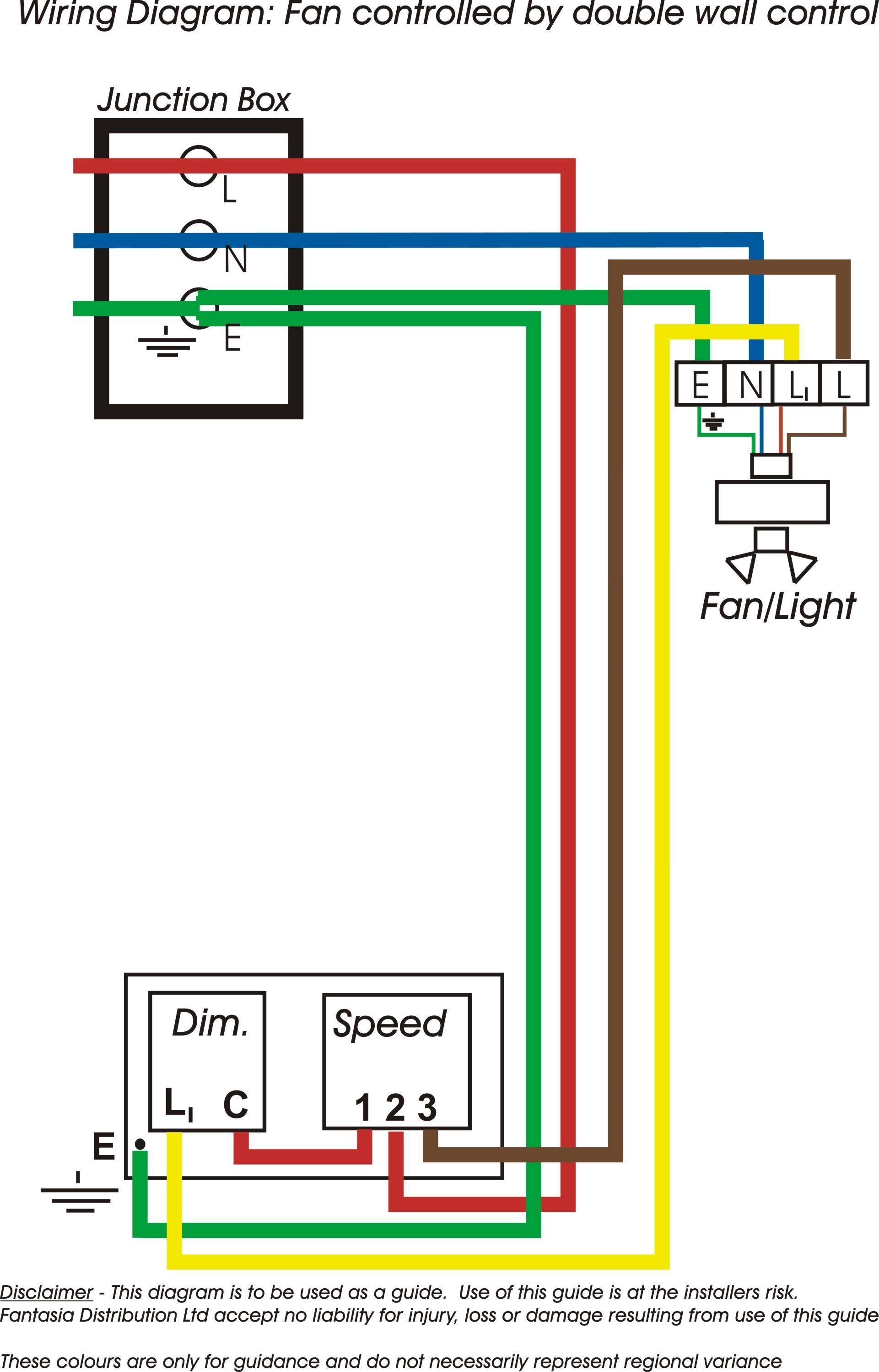 YO_6754] Hunter Ceiling Fan Remote Control Wiring DiagramAnist Xolia Mohammedshrine Librar Wiring 101