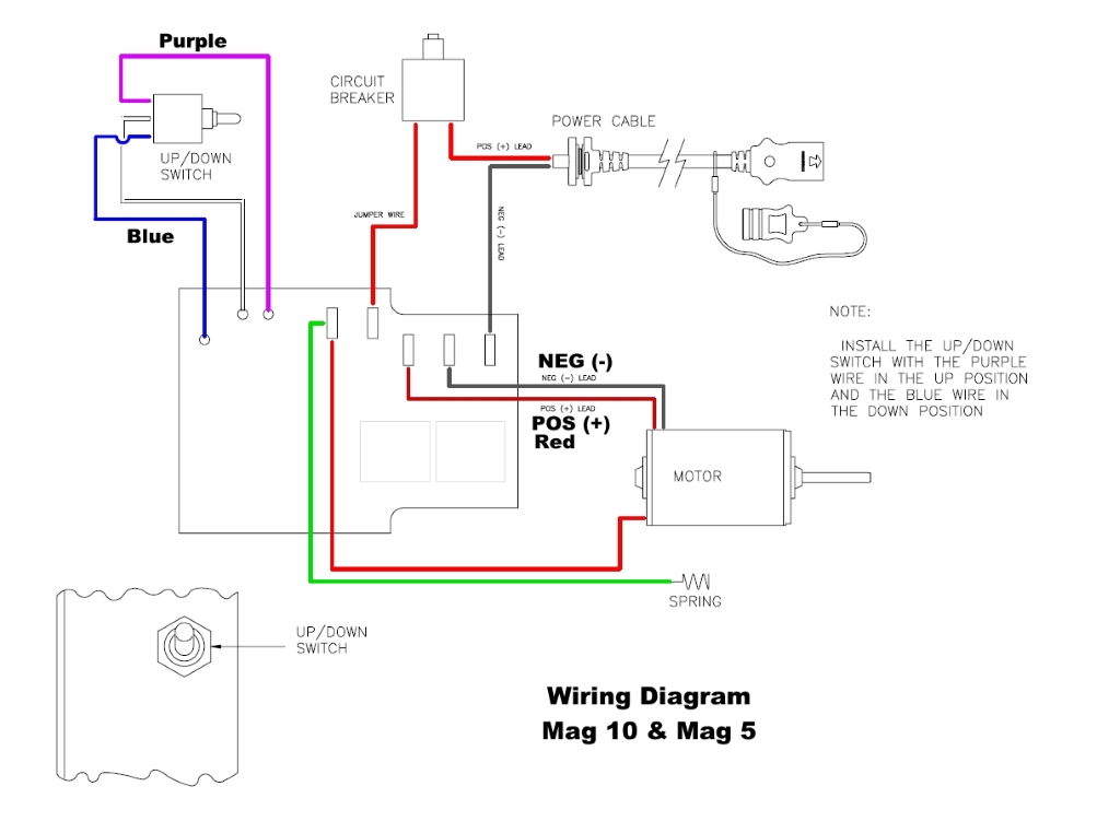 Sparkomatic Wiring Diagram - 2008 Jeep Liberty Wiring Diagram -  doorchime.kdx-200.jeanjaures37.frWiring Diagram Resource