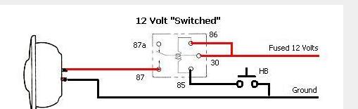 Kv 8423 Diagram Wiring Radio Kereta Wiring Diagram
