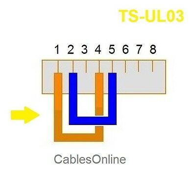 t1 wiring pinout xs 5639  t1 loopback plug wiring  xs 5639  t1 loopback plug wiring
