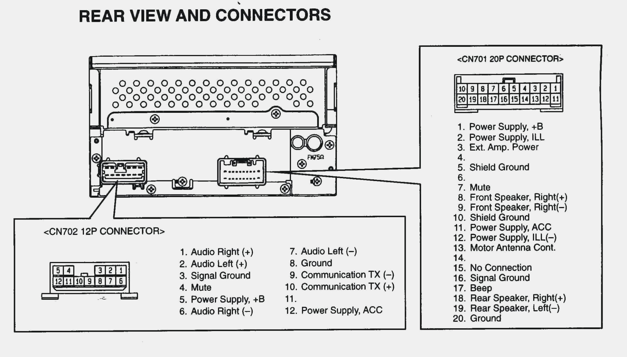 Magnificent Toyota Wiring Diagram For Cars Basic Electronics Wiring Diagram Wiring Cloud Onicaalyptbenolwigegmohammedshrineorg