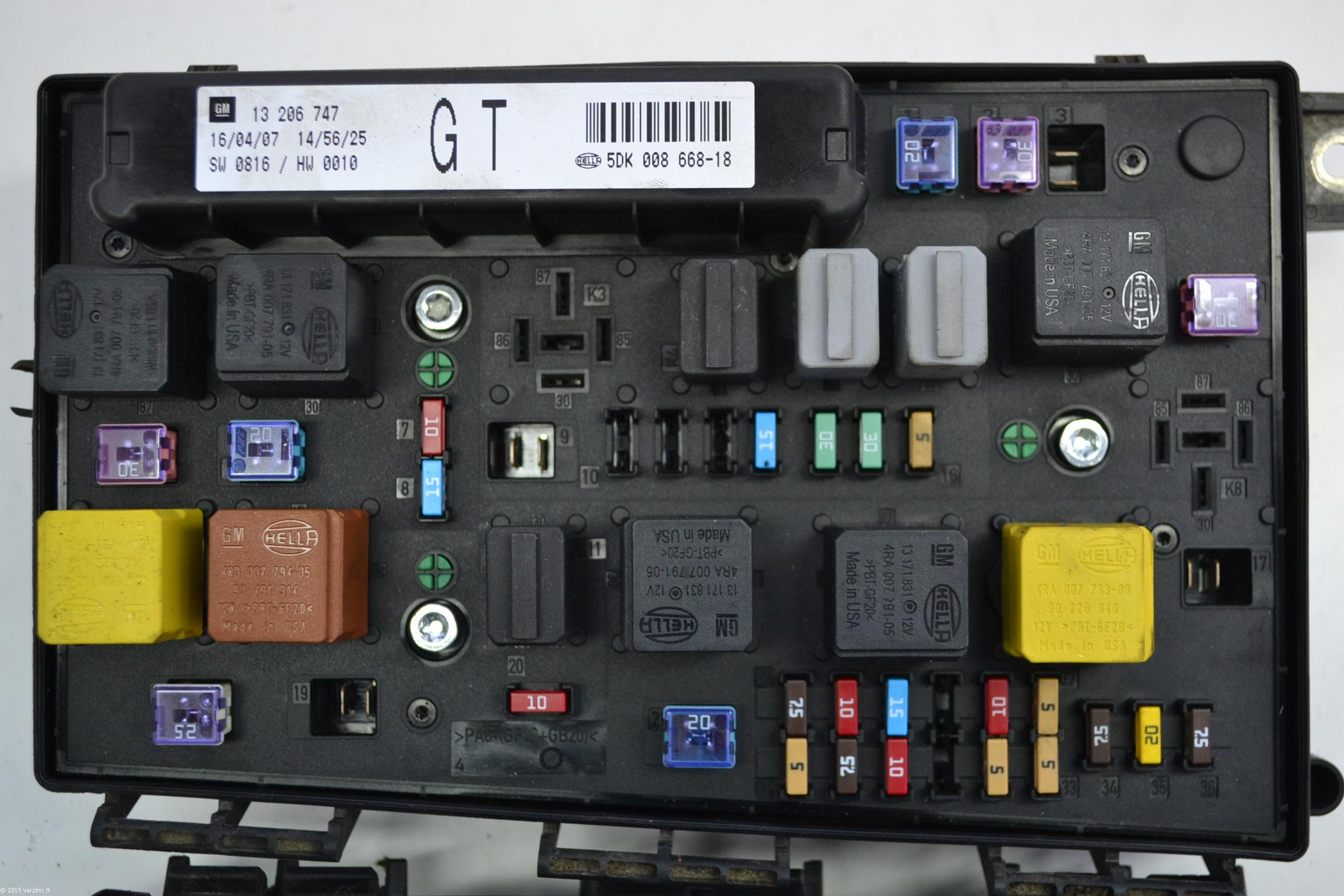 astra g fuse panel mm 3539  astra envoy fuse box download diagram  astra envoy fuse box download diagram