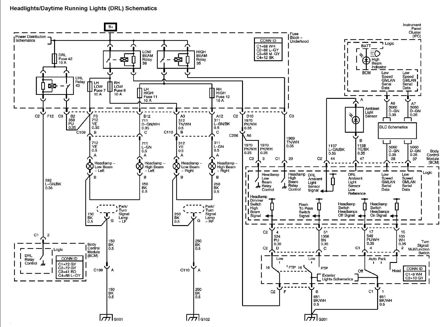 [XE_8154] 2006 Cobalt Transmission Wiring Diagram Download Diagram