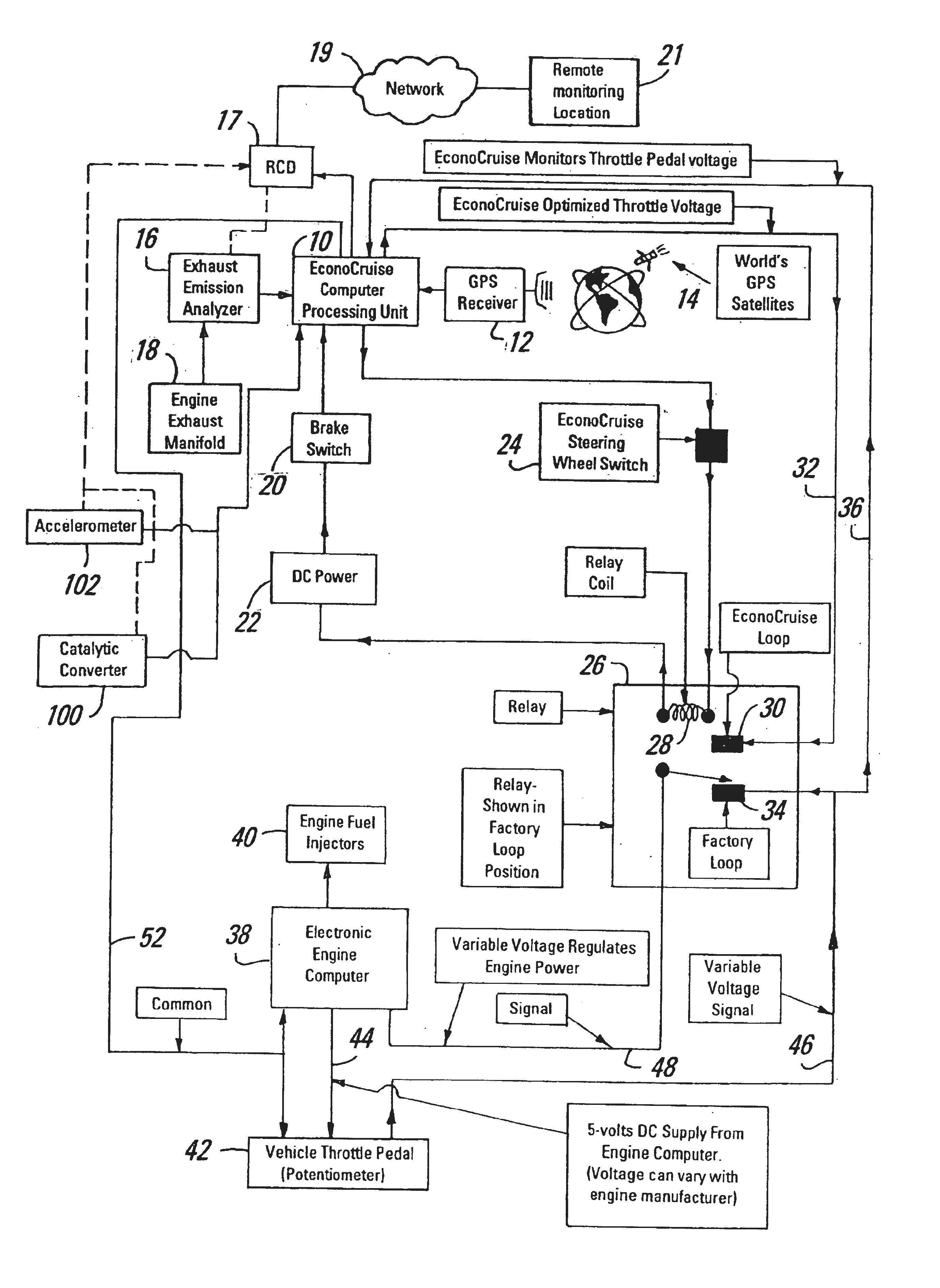 NZQW] 40 IH WIRING DIAGRAMS [MCBP]   SYMBOL COAST   SYMBOL COAST ...