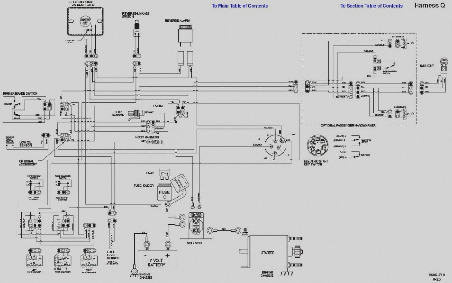 KW_6102] Polaris Wiring Diagram On Polaris Sportsman 800 Wiring Diagram  Wiring DiagramSiry Xorcede Mohammedshrine Librar Wiring 101